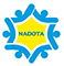 Công ty TNHH Nadota
