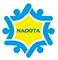 Nadota Co., Ltd.