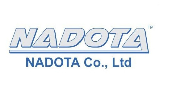 Nadota Co., Ltd.